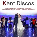 Kent Discos